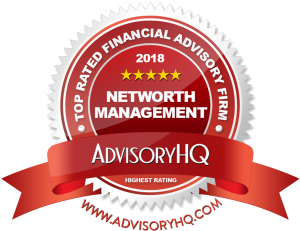 Networth-Management-AdvisoryHQ-Award-2018-(White-Bckg)