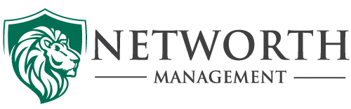 Networth Management
