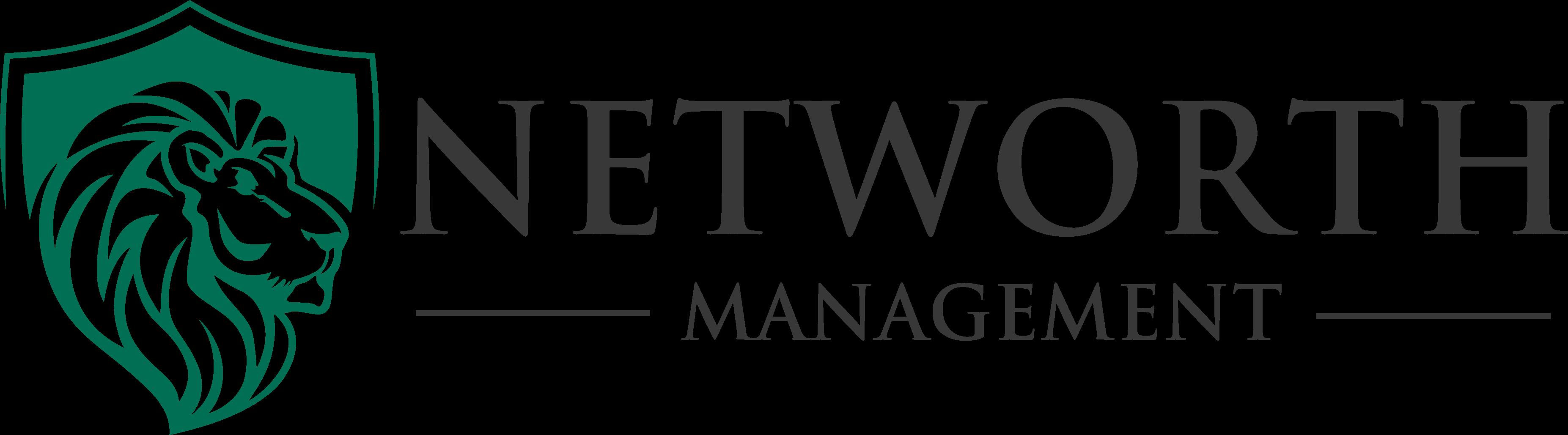 Networth Standard