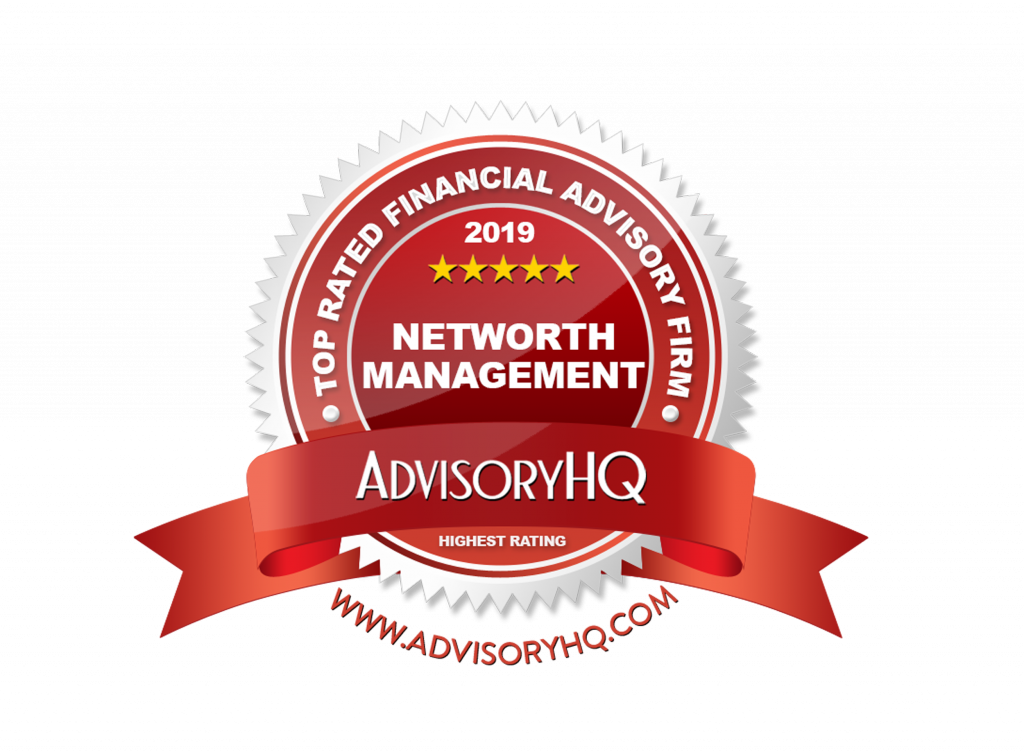 Networth-Management-AdvisoryHQ-2019-Award_2